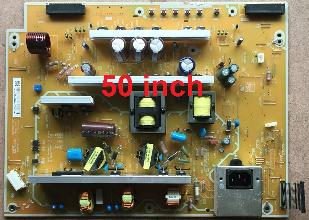power panel B159-201 4H.B1590.041/E1 for TH-P50XT50C TH-P42XT50C all are in stock is used mcrae apples for teachers – 101 programs for th e classroom pr only