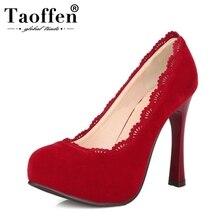 Sepatu Merek Wanita P16619