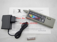 Hot sale 1pc/lot new multi diamond tester pen diamond testing pen /Gem detector jewelry tools and machine