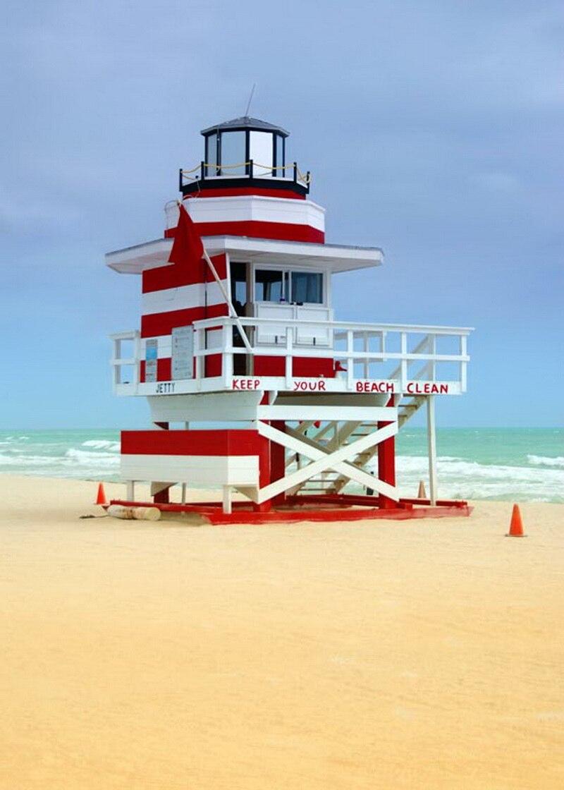 Fotografia view deck photo backdrops sea beach photography backgrounds for photo studio photography backgrounds props photophone v8 sea view ex view talay marina beach 3 паттайя
