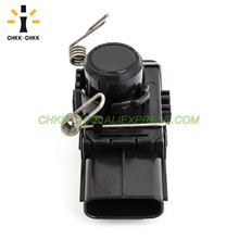 CHKK-CHKK PDC Parksensor Parking Sensor 89341-28460-A0 For Toyota Previa Tarago Estima 89341-28460