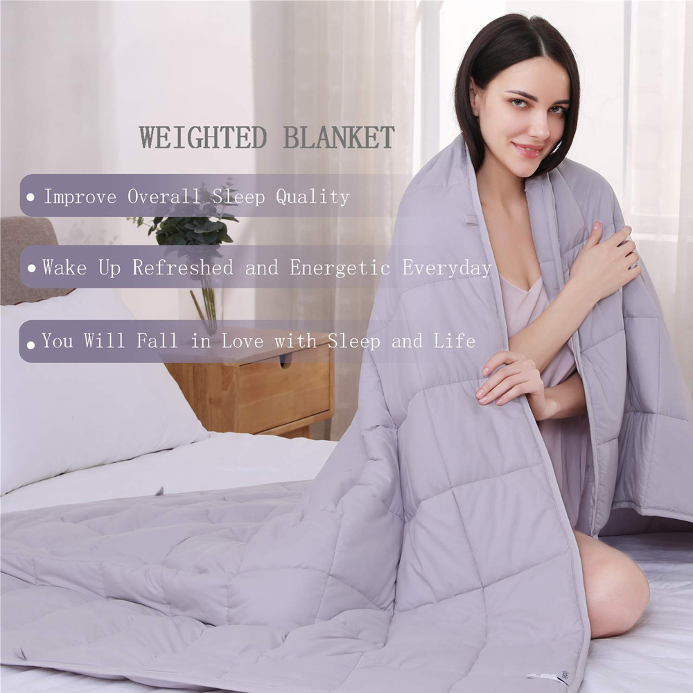 Gravity Blanket (1)