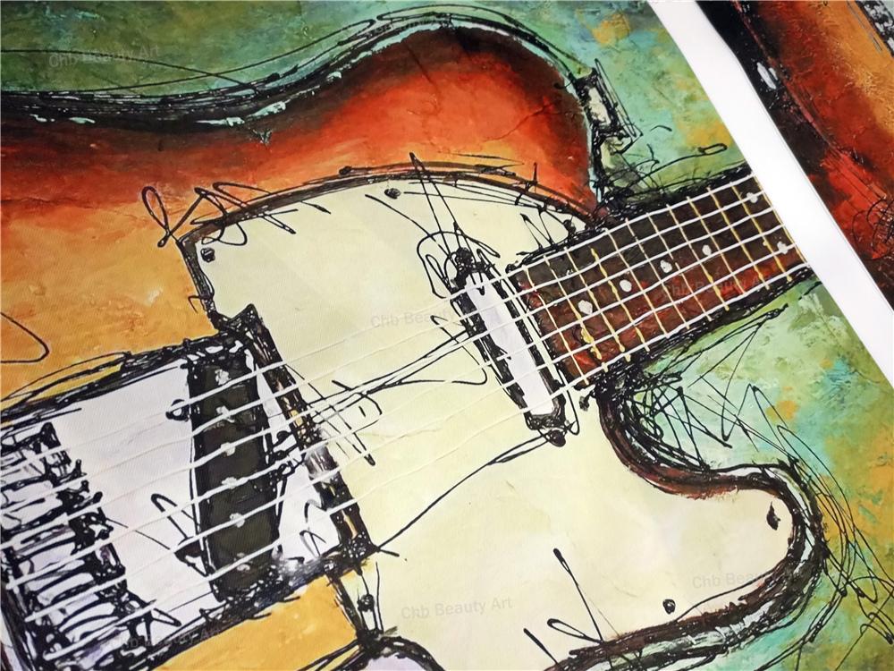guitar1 (1)
