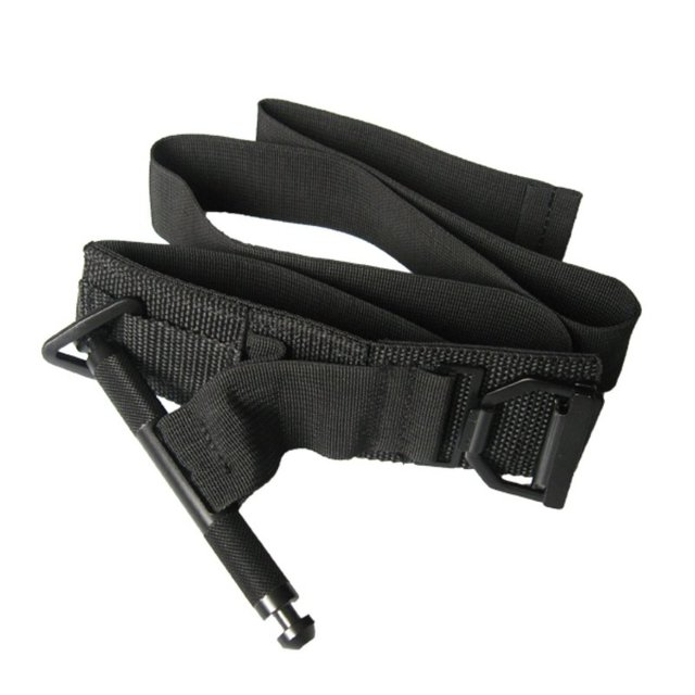 Outdoor Portable First Aid Quick Slow Release Buckle Medical Military Tactical Emergency Tourniquet Strap One Hand Newest