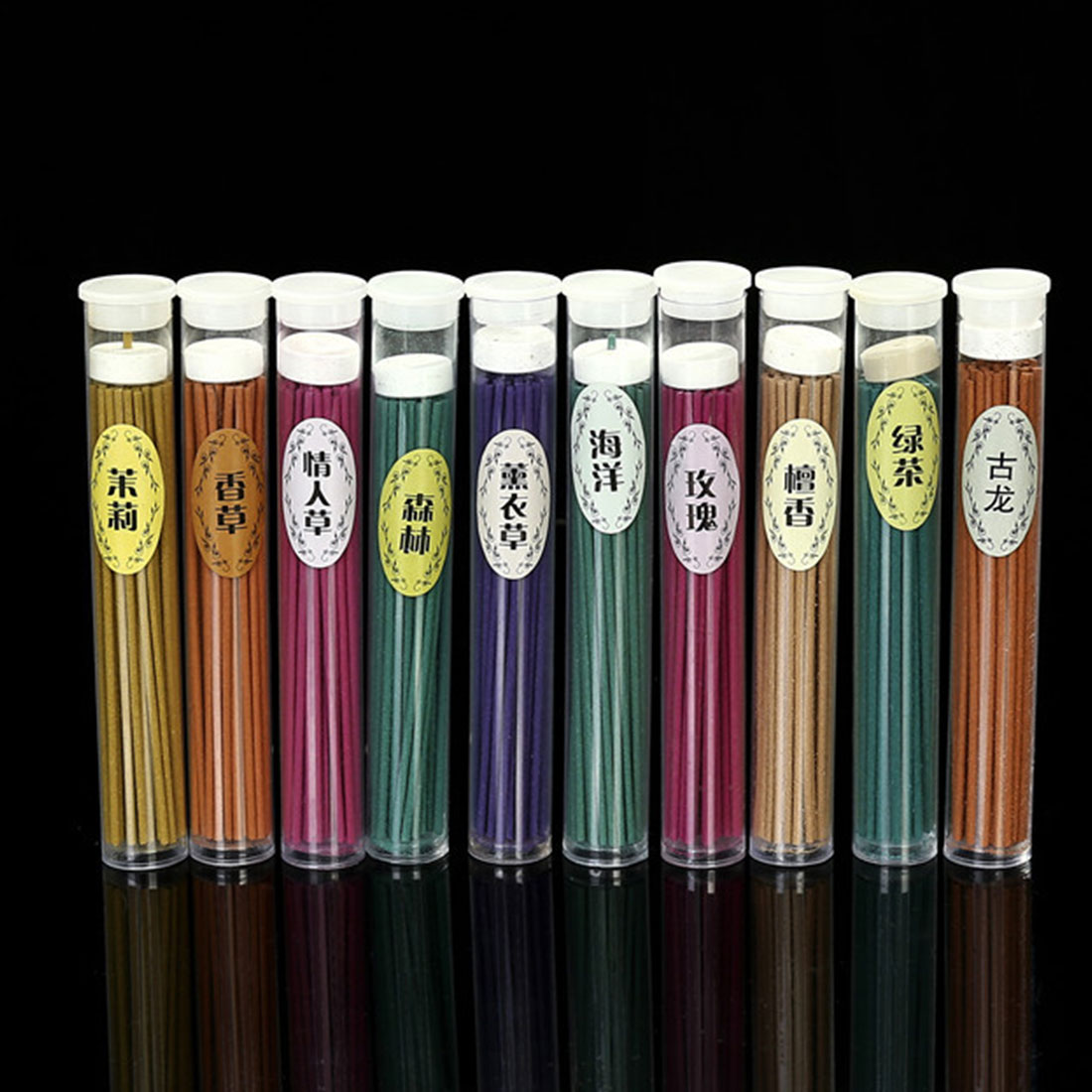 Top 10 Most Popular Rose Flower Incense Ideas And Get Free Shipping Ji96a5nd9