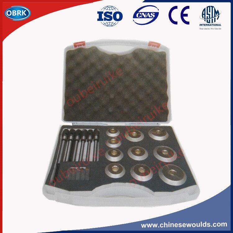Dia.40 62 мм клапана скучно резак инструменты плоскости скучно резак комплект для одного цилиндра дизельных клапана один фрезы