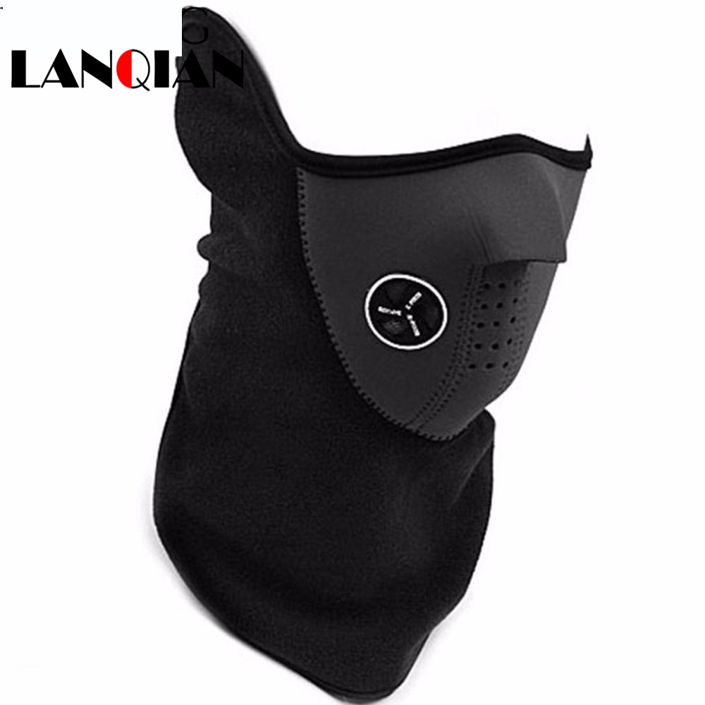 New for motorcycle mask skull Multi Bandana Bike Motorcycle Scarf Face Mask for Headwear Neck party halloween mask in Motorcycle Face Mask from Automobiles Motorcycles