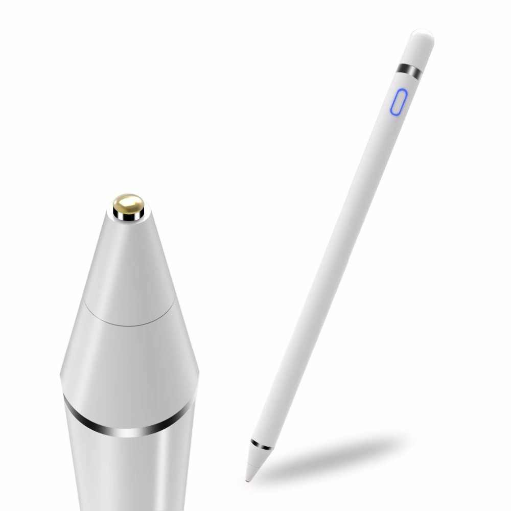 buy online c2451 ab8d0 Detail Feedback Questions about Active Pen Capacitive Touch Screen ...