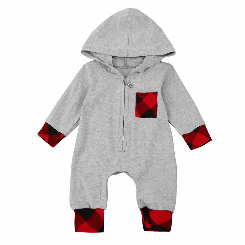 0b414515a Detail Feedback Questions about Winter 2018 kids clothes new style ...