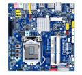 original miniitx motherboard H77TN/B75TN  MINI host HTPC