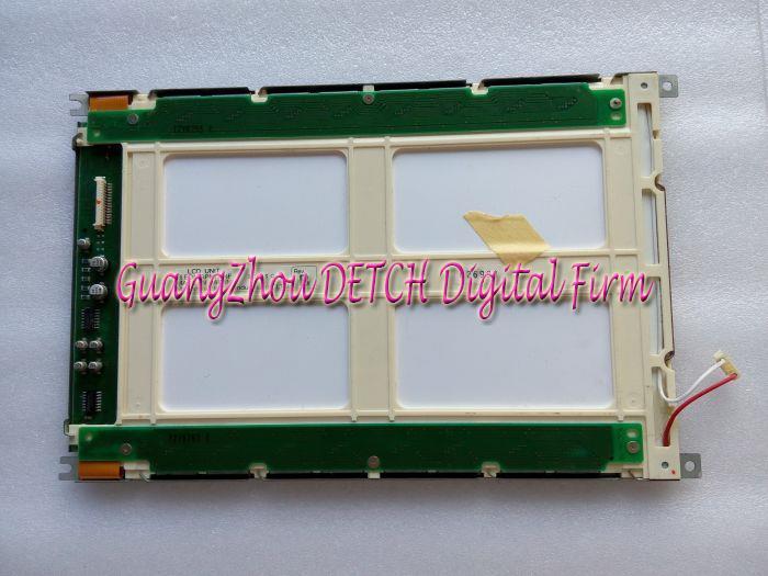 Industrial display LCD screen EDMGPN7W4F LCD screen
