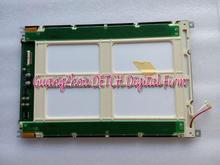 Промышленный дисплей ЖК-дисплей экран EDMGPN7W4F ЖК-дисплей экран
