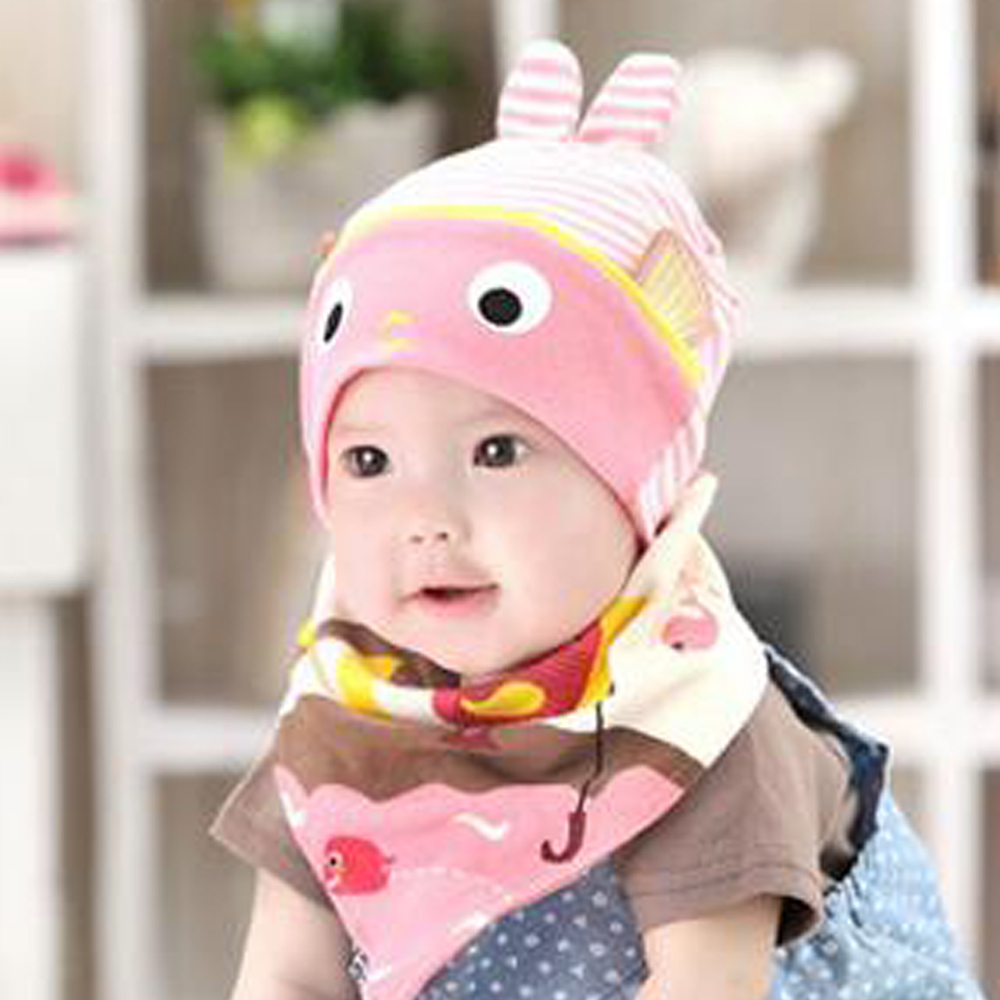 hot baby photography props cute kid baby boy girl toddler infant hat