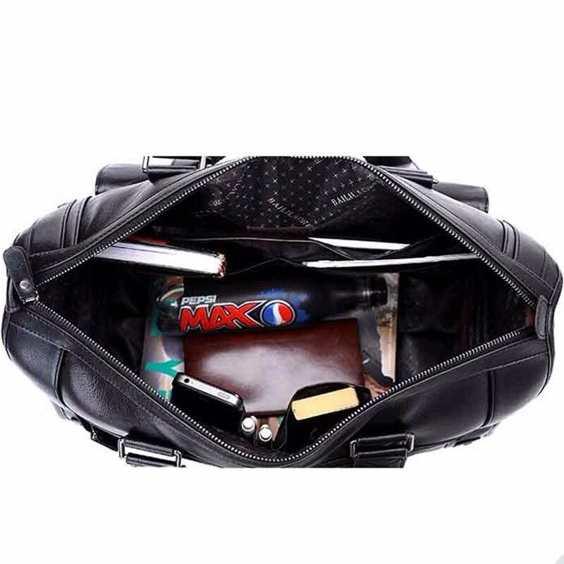 de ombro bolsas atravessadas grande Tipo de Bolsa : Sacolas de Viagem