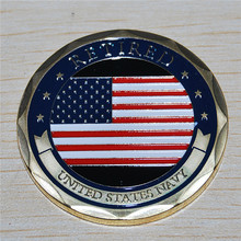 NEW Retired U.S. United States Air Force Challenge Coin,5pcs/lot Free shipping стоимость
