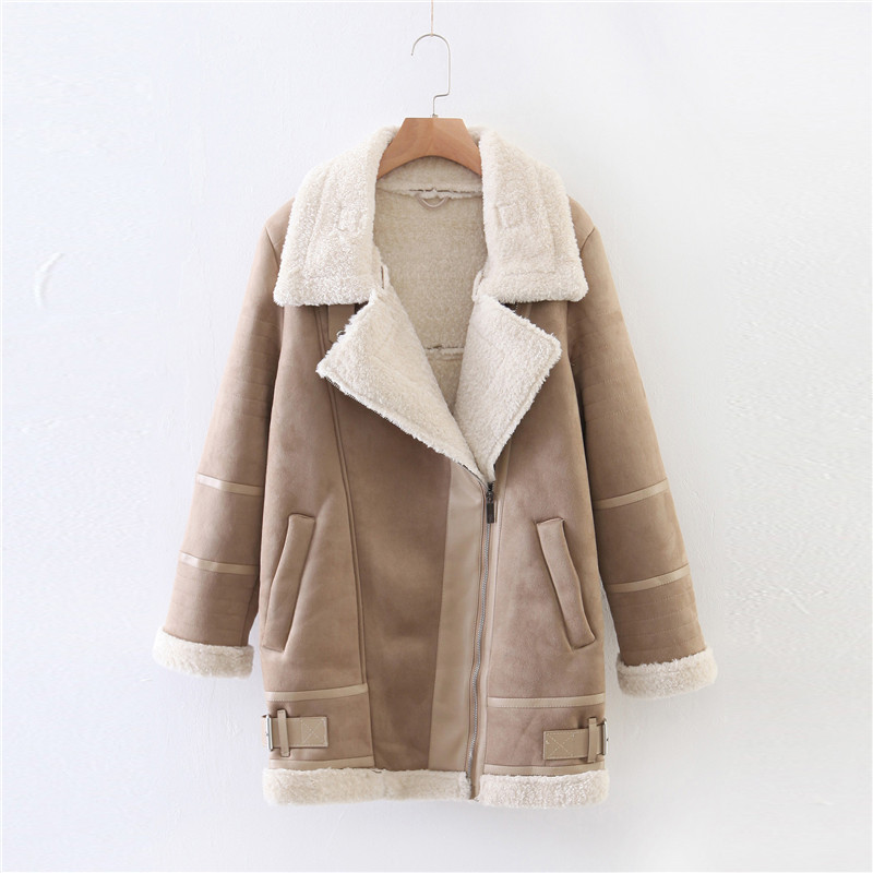 Popular Vintage Sheepskin Coats-Buy Cheap Vintage Sheepskin Coats ...