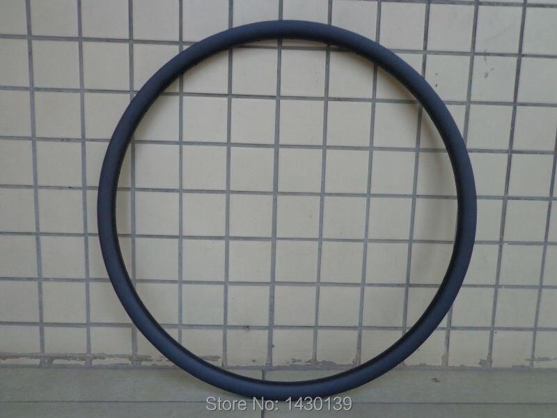 wheel-346-4
