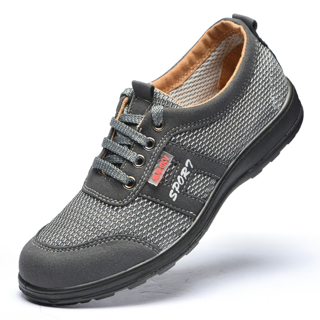 5a2f803f6d0a 6 kv insulating shoes men large size work safety electrician wears summer  deodorant comfortable insulated boots tooling security