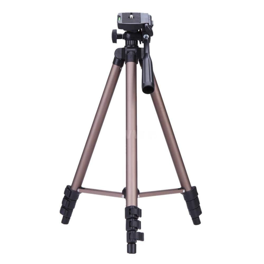 Tripods tripod for camera holder cam gorillapod stativ mobile mount tripe stand clip camera tripod for camera and phone (3)