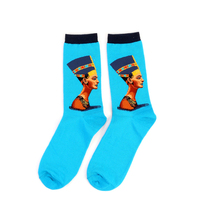 Socks 17