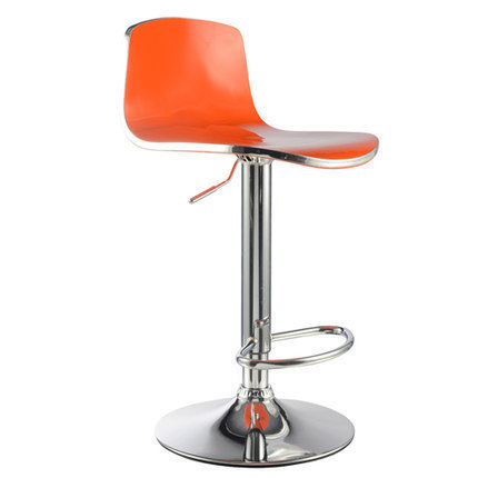 bar strool lifting rotation wine table coffee chair red color seat free shipping library Internet cafe stool black riggs r library of souls