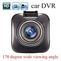 free shipping hot sale G50 Novatek 96650 car DVR full HD camera video Recorder 2.0'' LCD 170 degree wide angle