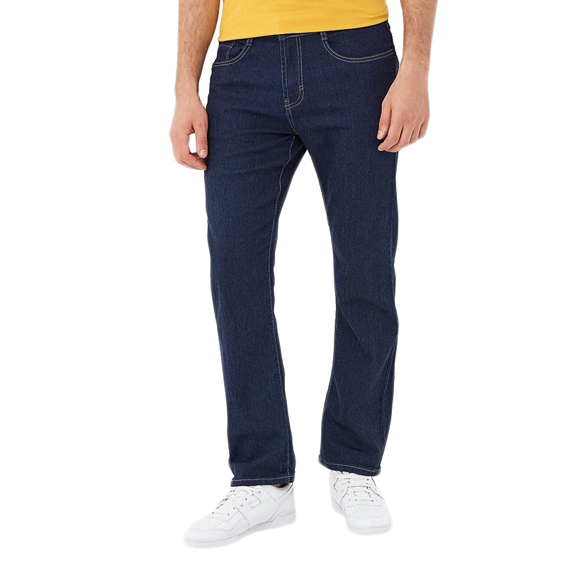 Jeans MODIS M182D00176 for pants male clothes apparel for male for man TmallFS