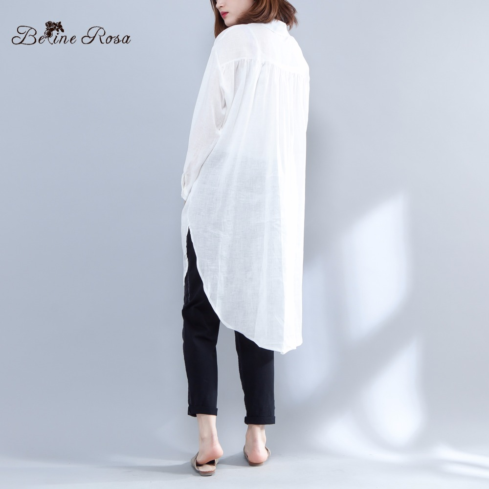 9be2167883ee6 Linen Blouses On Sale