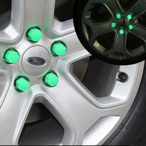 Car Modification Wheel Tire Hu