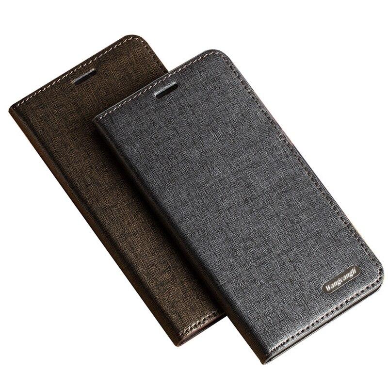 Mode fait à la main en cuir étui pour lg G3 Stylet D690 D690N luxe téléphone portable housse en cuir