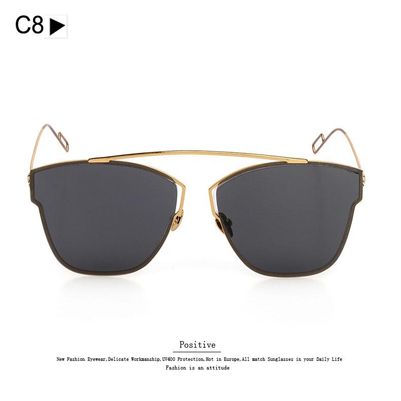 Sunglasses (18)