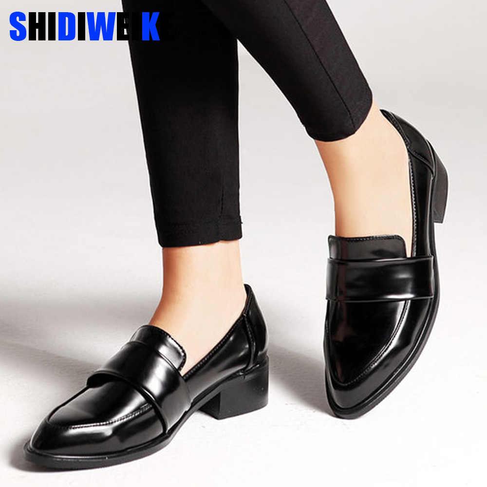 women dress shoes oxford shoes formal