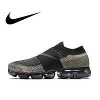 Original Nike Air 97 Rainbow Men's Running Shoes Sport Outdoor Sneakers Top Quality Athletic Designer Footwear 2019 New AH3397