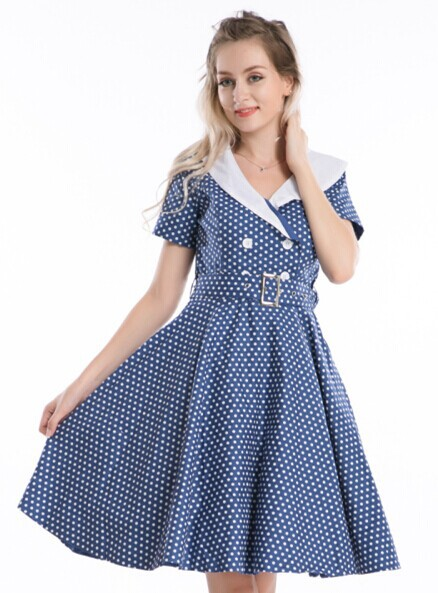 Compare Prices on Swing Dress- Online Shopping/Buy Low Price Swing ...