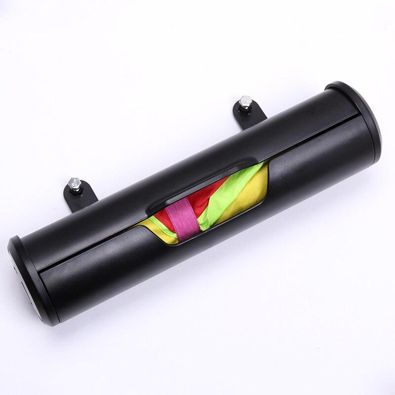 Siège porte-parapluies rangement magique boîte à outils rangement rangement pour Range Rover Vogue Evoque Sport découverte accessoires Sport - 3