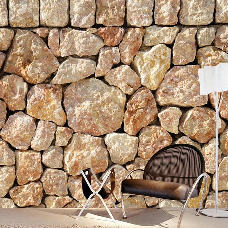 Lot de 20 serviettes en papier motif stone pierre romantique en forme de c/œur motif taubengrau blanc