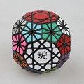 Dayan Gem Cube VI Rompecabezas Velocidad Cubos Mágicos Juguetes Educativos Para Los Niños Embroma