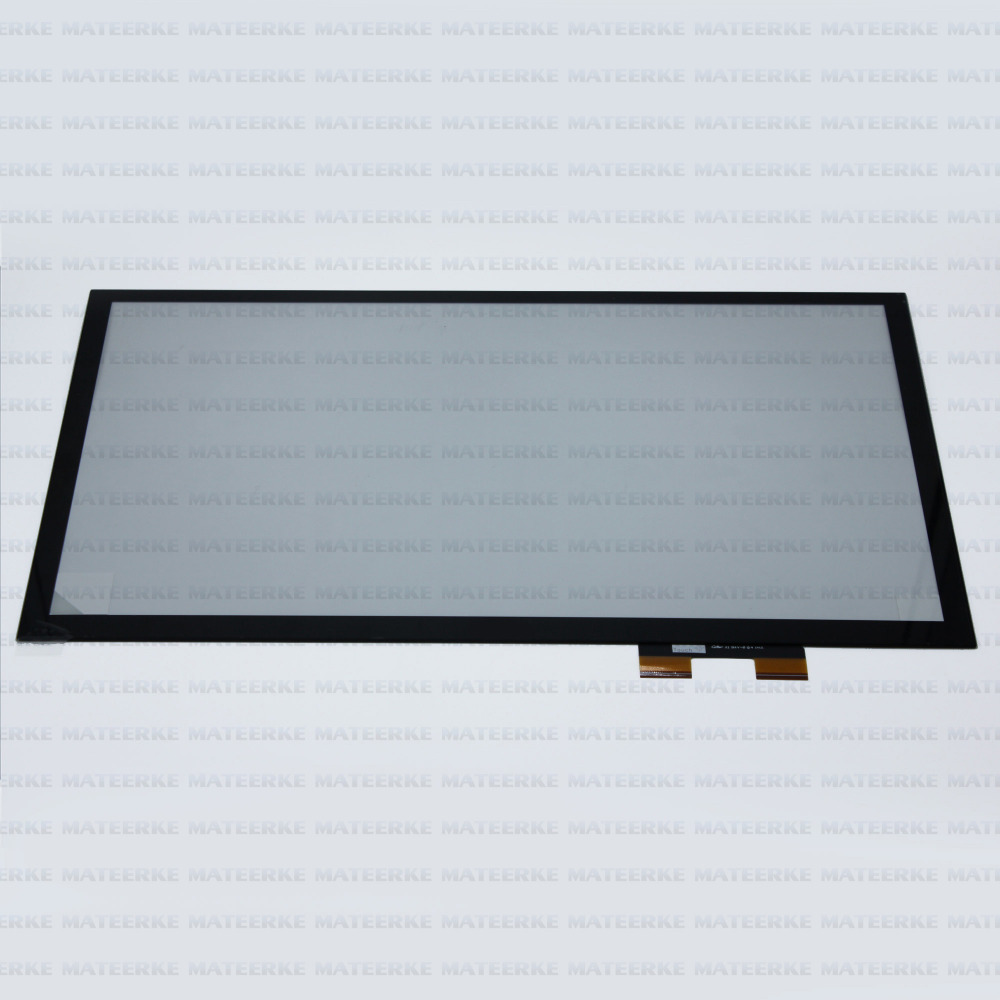 New Touch Glass Screen Digitizer Repaire Part For Dell Inspiron 17 5000 Series Model 5759
