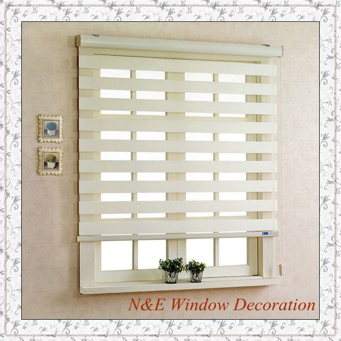 Online Buy Wholesale Wooden Beaded Curtain From China