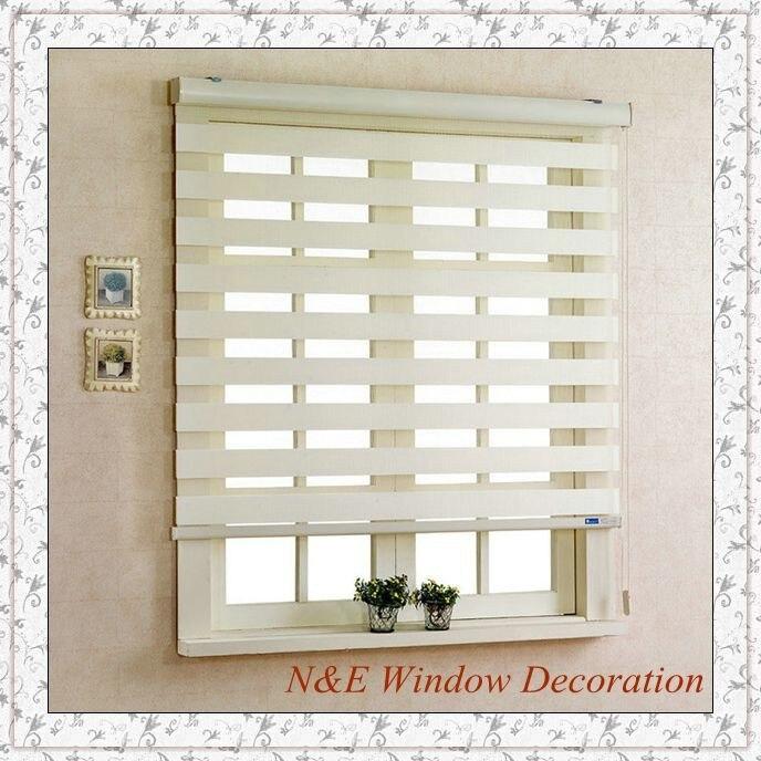 Achetez en gros persiennes en bois en ligne des for Decoration fenetre persiennes