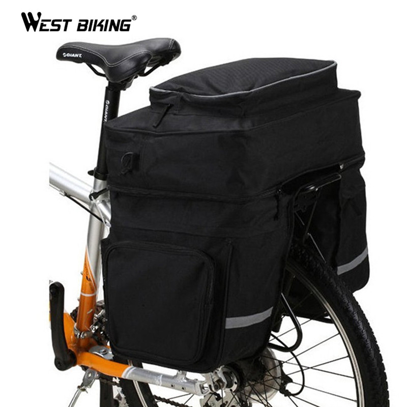 online kaufen gro handel fahrrad korb aus china fahrrad. Black Bedroom Furniture Sets. Home Design Ideas