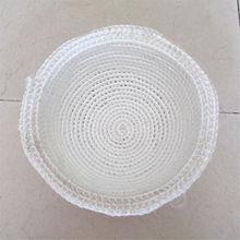 1000 ml, 350 W, Manicotto Interno Uso Per 1 Litri Riscaldamento Elettrico Mantello 220 V/110 V