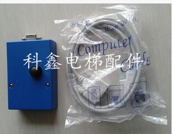 100%New and original  In stock  1 year warranty  elevator decoder KM878240G01, test tool unlimited times 1 year warranty in stock 100