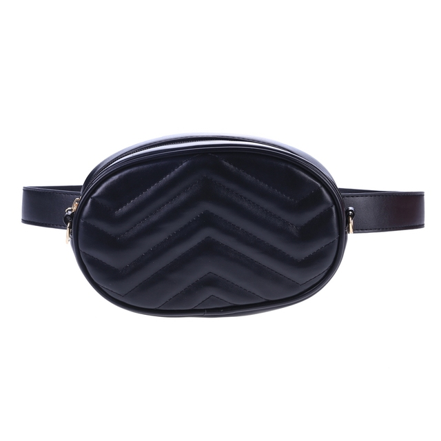 Handbags Women Bags Waist...