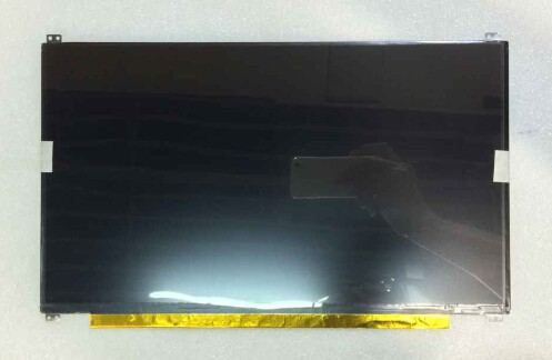ФОТО High quality Assembly LED Screen for Asus Zenbook UX31A LCD 13.3