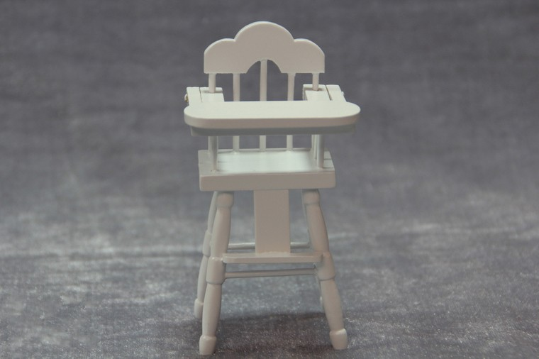 miniature chair (3)