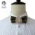 Novo Frete Grátis MODA masculina DOS HOMENS do teste padrão Do Dragão colar de Pingente de Pedra Preciosa tie casado vestido padrinho de casamento Coreano NA venda
