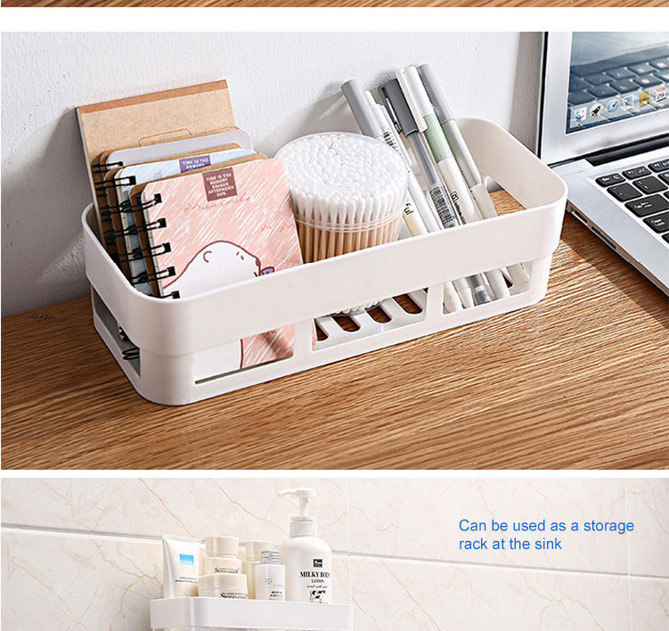 Plastic-Bathroom-Shelf-Wall-Mount-Storage-Rack-Shower-Organizer-Cosmetic-Storage-Basket-Drainage-Design-Punch-Free-Holder--(1)_05