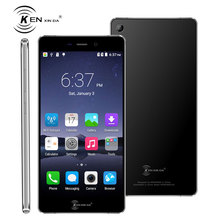 E&L R6 Smartphone Android 6.0 Octa Core 5.2 Inches FHD 2GB +16GB 5MP+8MP Dual SIM 4G Fingerprint Android 6.0 Unlocked Cell Phone