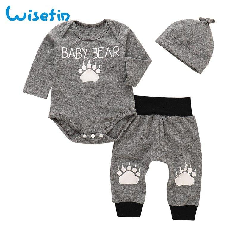 EITC Little Boys Cartoon Monkey 2PCS Sleeveless Clothing Set Vest+Plaid Shorts